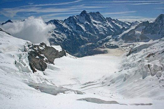 Zwitserland juni 2008 106