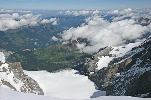 Zwitserland juni 2008 107