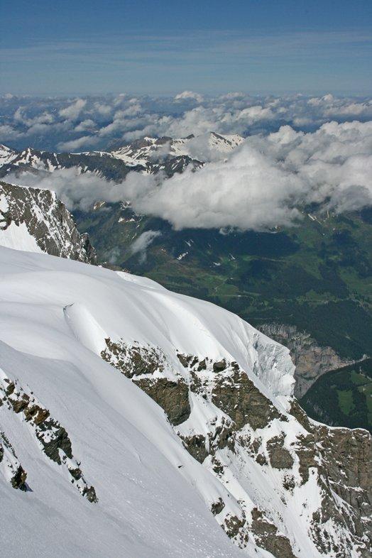 Zwitserland juni 2008 108