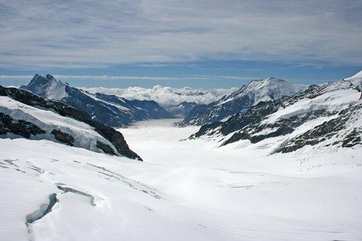 Zwitserland juni 2008 109