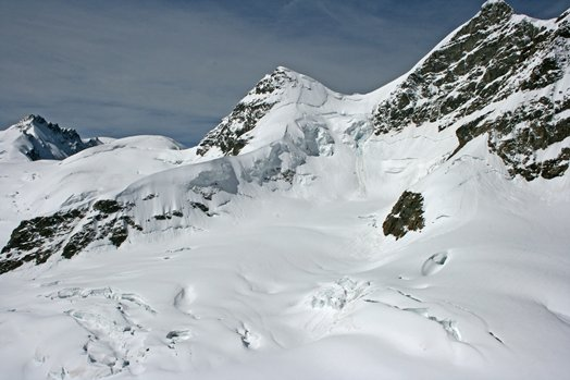 Zwitserland juni 2008 110