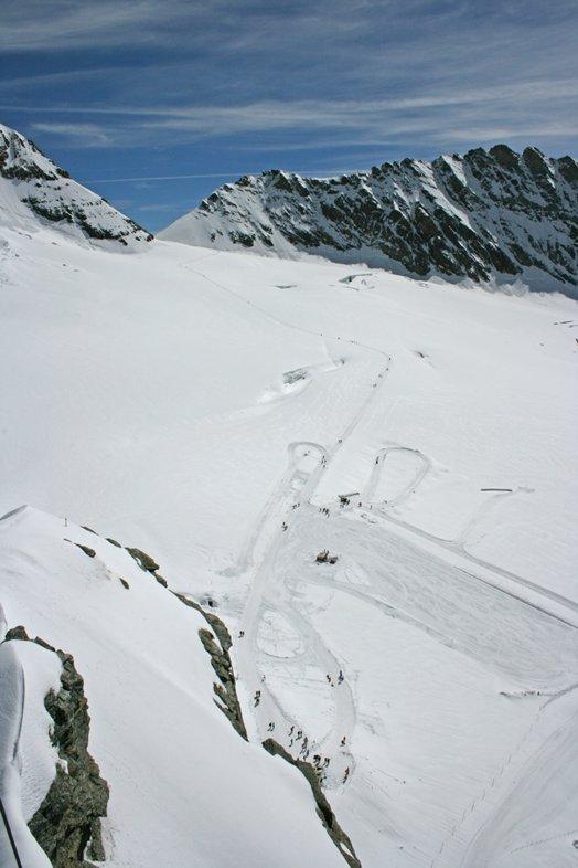 Zwitserland juni 2008 111