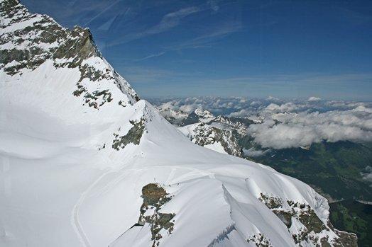 Zwitserland juni 2008 112