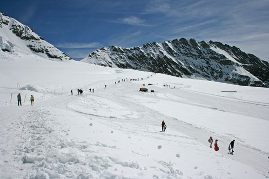 Zwitserland juni 2008 113