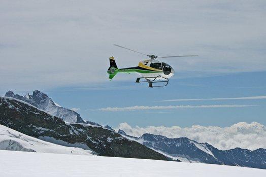 Zwitserland juni 2008 114