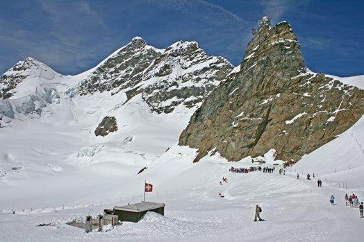 Zwitserland juni 2008 115