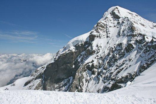 Zwitserland juni 2008 116