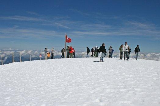 Zwitserland juni 2008 117
