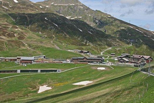 Zwitserland juni 2008 119
