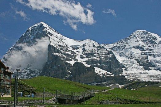 Zwitserland juni 2008 120
