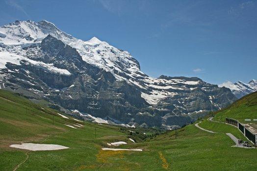 Zwitserland juni 2008 121