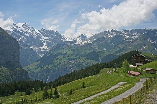 Zwitserland juni 2008 123