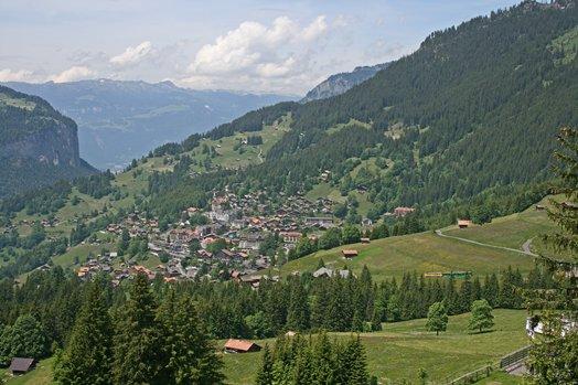 Zwitserland juni 2008 124