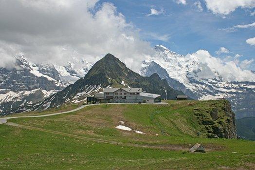 Zwitserland juni 2008 125