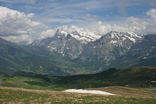 Zwitserland juni 2008 126