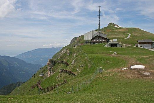 Zwitserland juni 2008 127