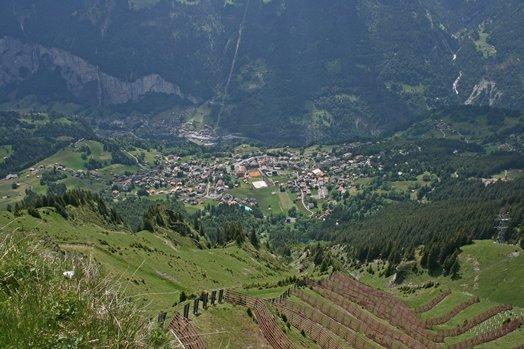 Zwitserland juni 2008 128
