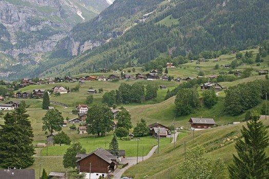 Zwitserland juni 2008 129