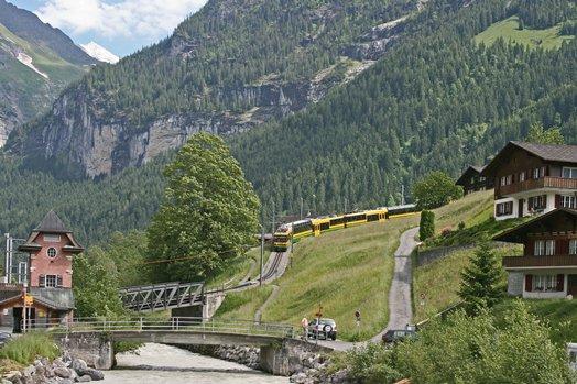 Zwitserland juni 2008 130