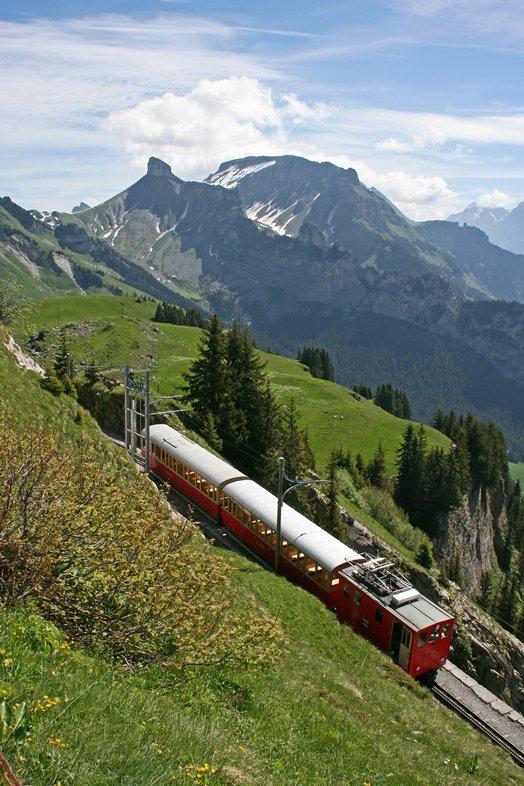Zwitserland juni 2008 131