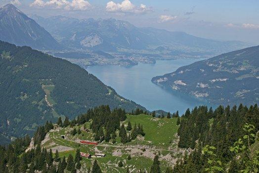 Zwitserland juni 2008 133