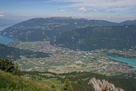 Zwitserland juni 2008 136
