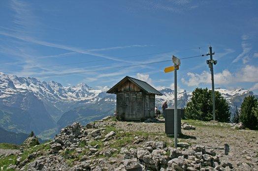 Zwitserland juni 2008 137