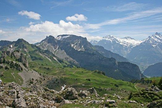 Zwitserland juni 2008 138
