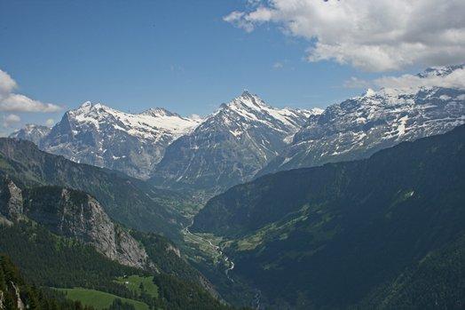 Zwitserland juni 2008 144