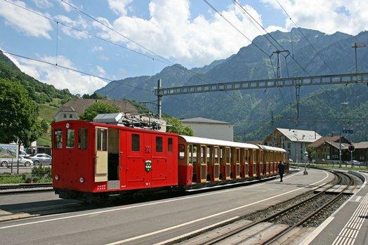Zwitserland juni 2008 146
