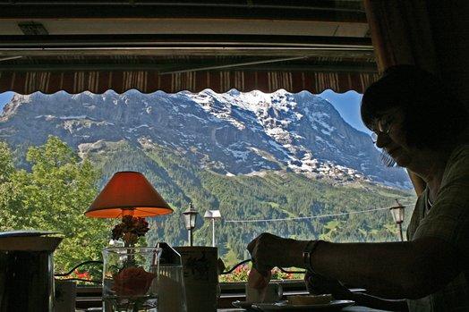 Zwitserland juni 2008 147