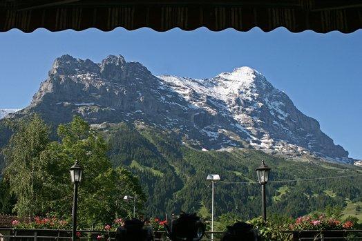 Zwitserland juni 2008 148