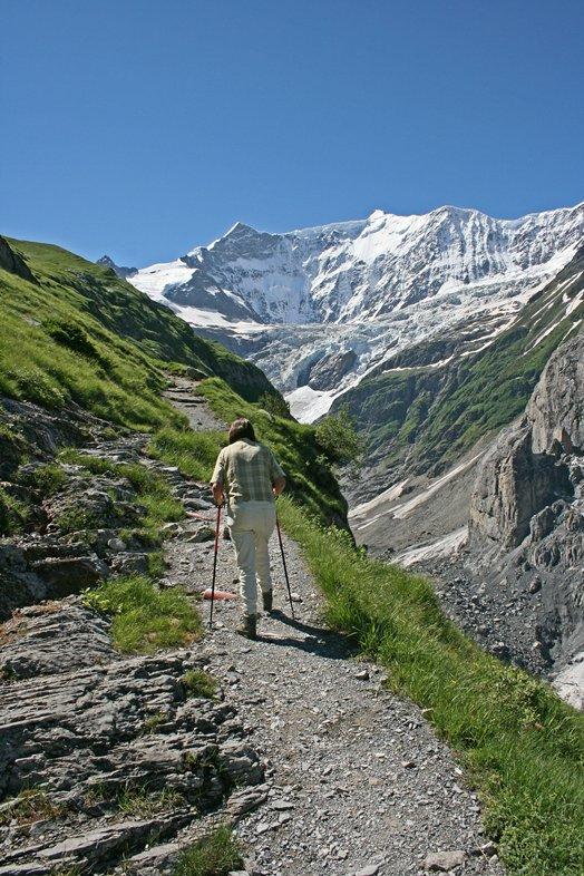 Zwitserland juni 2008 151