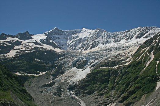 Zwitserland juni 2008 152
