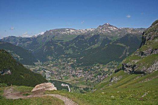 Zwitserland juni 2008 154