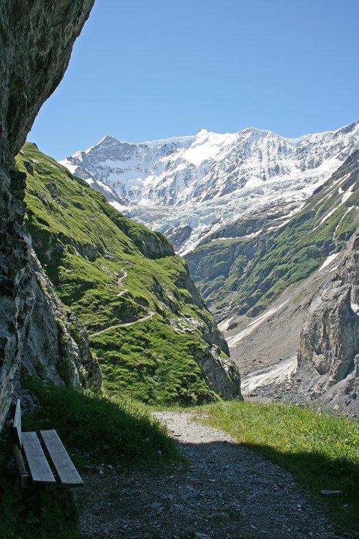 Zwitserland juni 2008 156