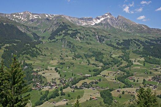 Zwitserland juni 2008 157