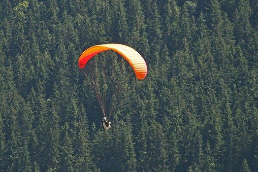 Zwitserland juni 2008 160