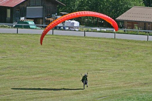Zwitserland juni 2008 161