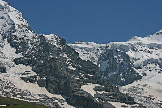 Zwitserland juni 2008 162