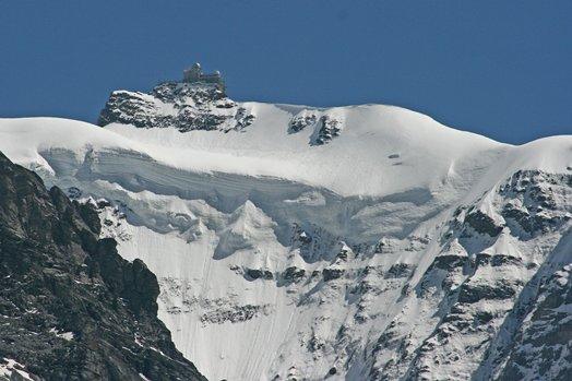 Zwitserland juni 2008 163