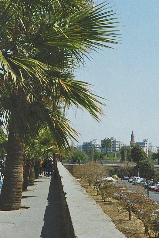 cyprus0047