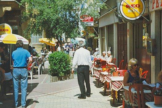 cyprus0048