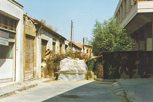 cyprus0053