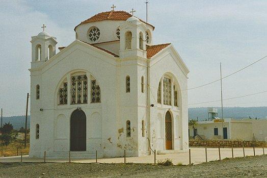cyprus0062