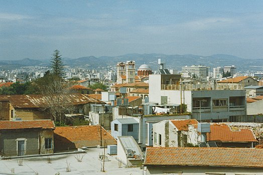 cyprus0086