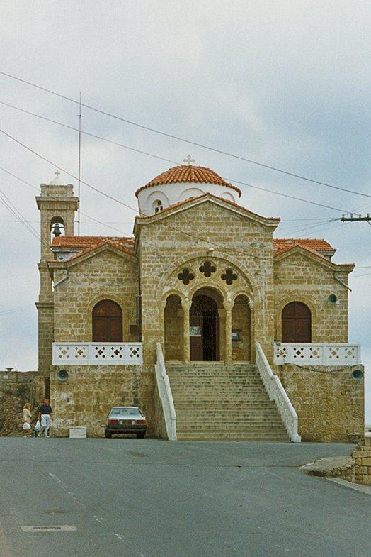 cyprus0101