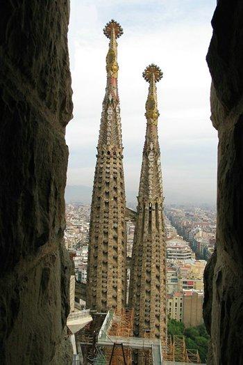 Barcelona 2004 063_01