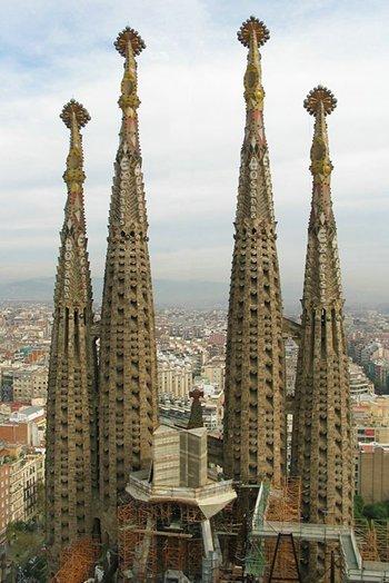 Barcelona 2004 064_01