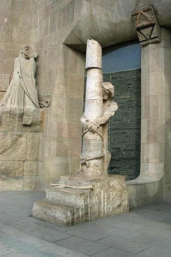Barcelona 2004 071_01